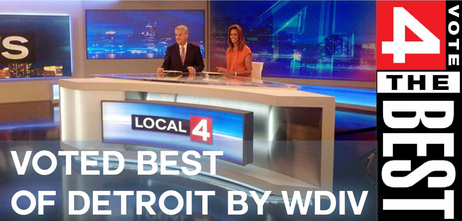 lucky-wdiv-best-of-slide