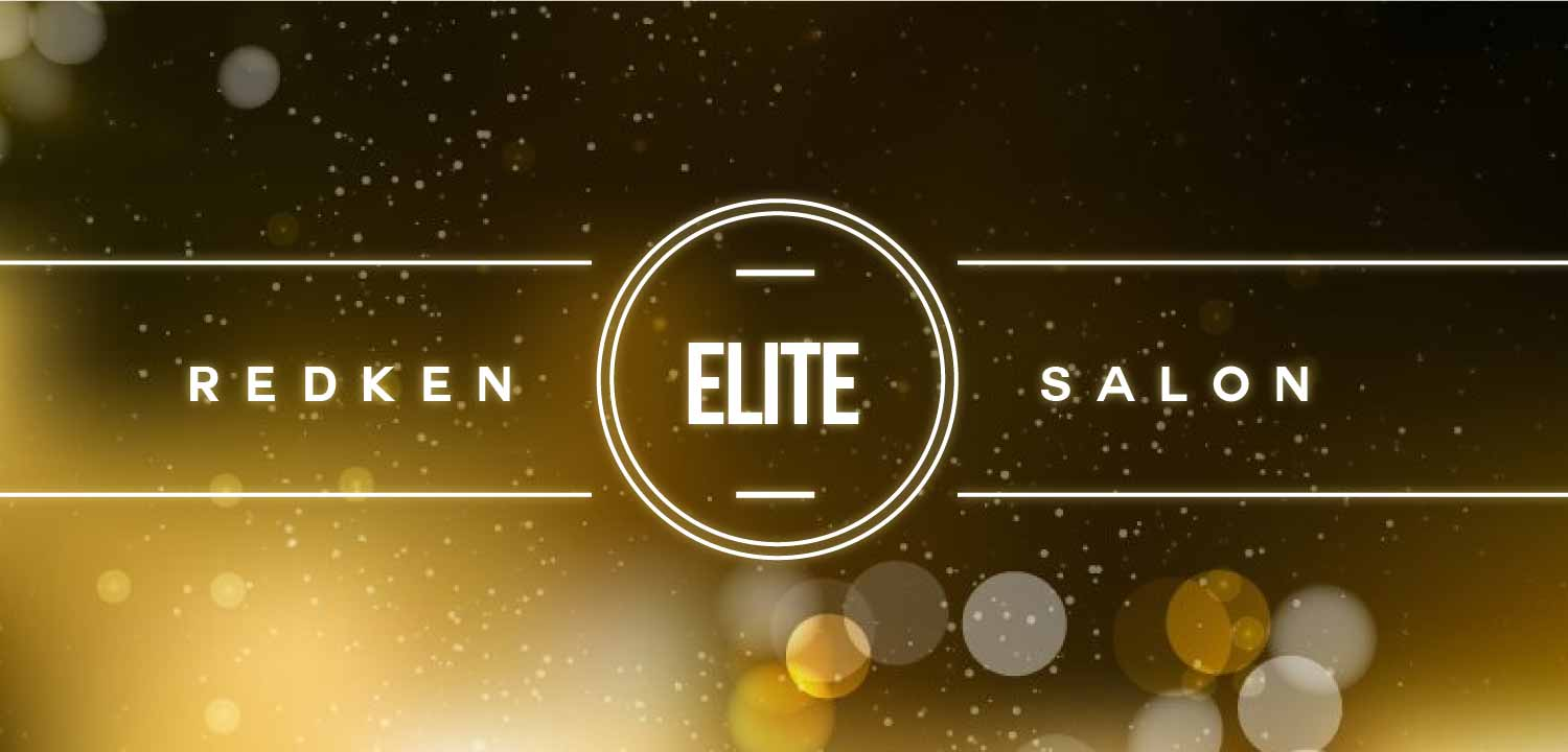 lucky-redken-elite-slide