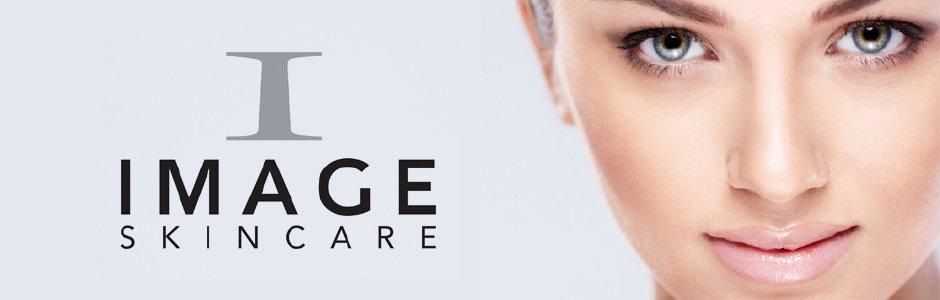 Facials Skincare Canton Michigan